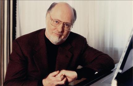 john williams tuba concerto pdf