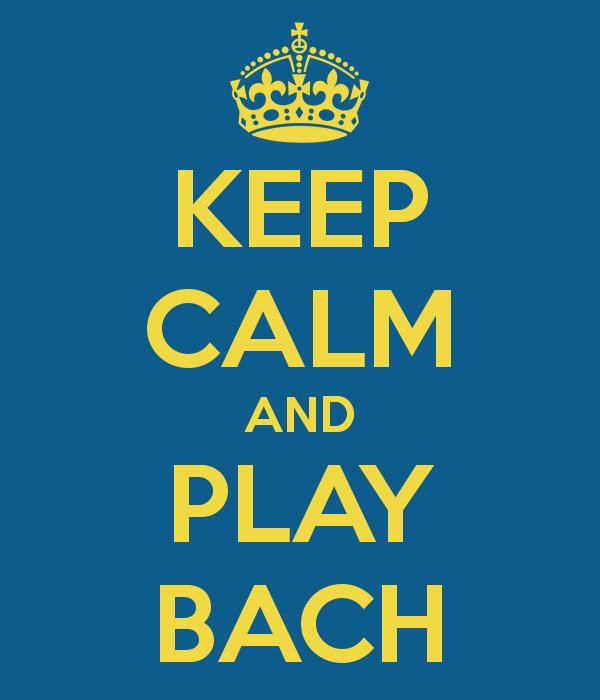 keep-calm-and-play-bach-1