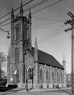 250px-St._John's_Episcopal_Church,_Cleveland