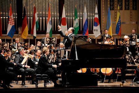 Levokvich-TCO-2009