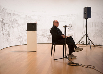 Lucier-I-am-sitting-in-a-room