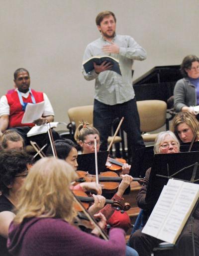 Binion-Skoog-Rehearsal