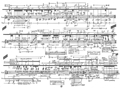 Ferneyhough-Unity-Capsule