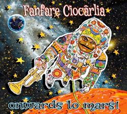 Onward-to-Mars-CD