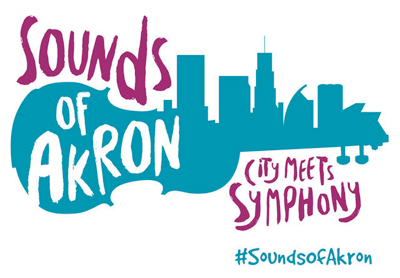 ASO-Sounds-of-Akron