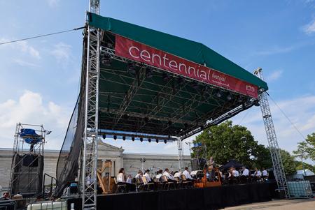 CMA-TCO-Stage