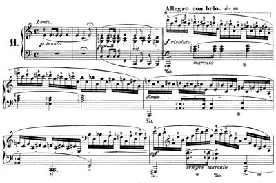Chopin-Winter-Wind-Etude