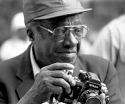 Hinton-with-Camera