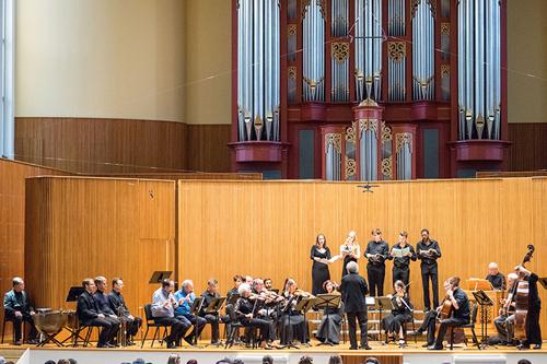 BPI-Mass-Concert-1