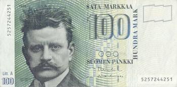 Sibelius-100-Mark-Note