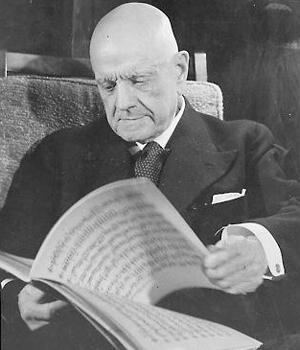 Sibelius_library_Ainola