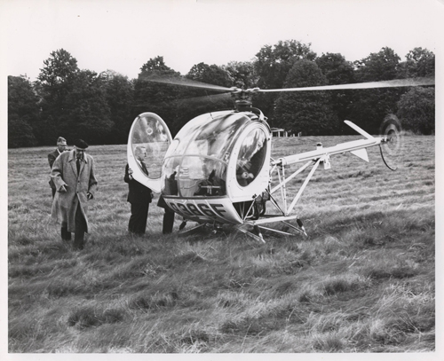 Szell-with-helicopter