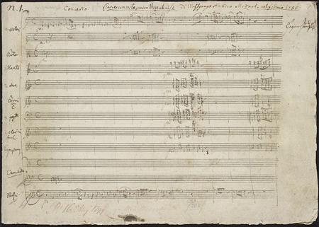 Mozart-Pa-Conc-21-Autograph