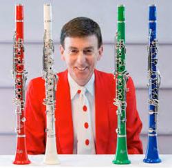 topilow-clarinets