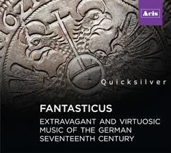 quicksilver-fantasticus-cd