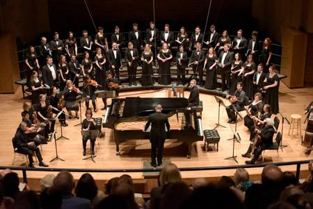 BW-Bach-Fest-1