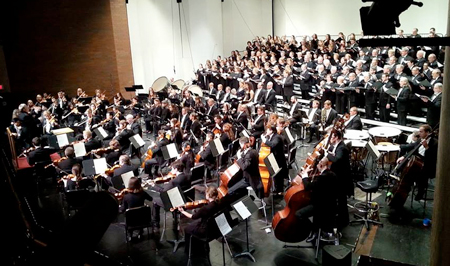 CSO-Verdi-May-17