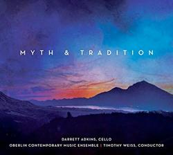 Adkins-Myth-and-Tradition-CD