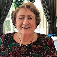 Olga-Radosavljevich