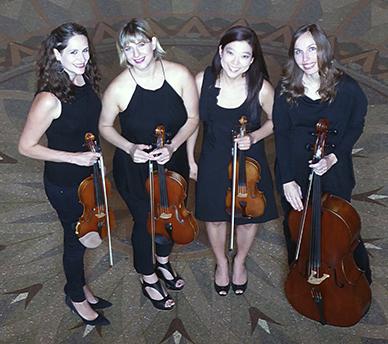 Omni Quartet