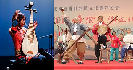 Wu-Man-and-Huayin-1140x600-1024x539