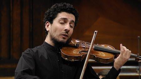 Khachatryan-Sergey