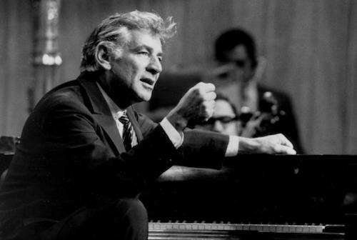 Bernstein-at-keyboard-595