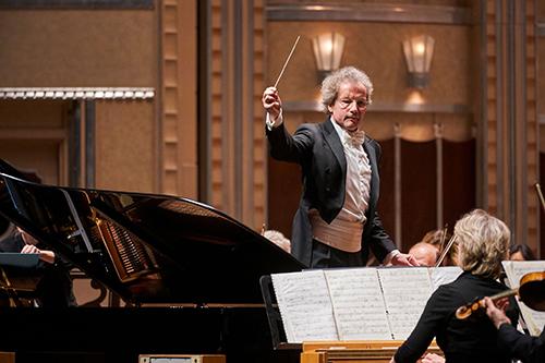 TCO Messiaen FWM