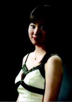 Soo-Yeon Ham