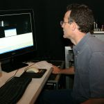 Mark Dumm, CIPC Video Producer