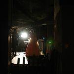 Opera Circle in the spotlight