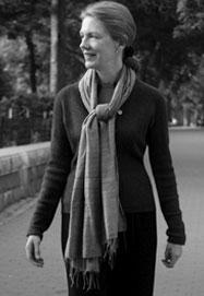 BROUWER-Margaret