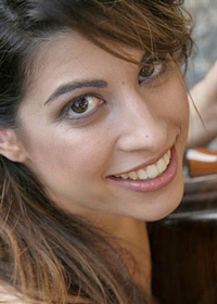 Gaelle Solal