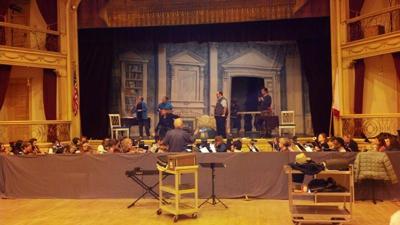 OC-Barber-Rehearsal