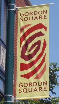 Gordon-Square-Banner