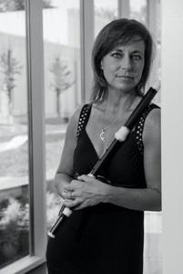 STEWART-Kathie