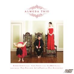 Almeda-Trio-CD