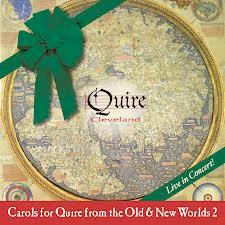Quire-Carols-2-CD