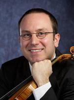 David Bowlin
