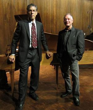 Breitman&Wiggins