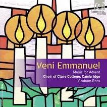 Clare-College-Choir-Veni