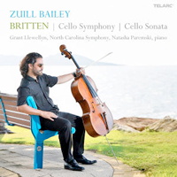 Bailey-Britten-CD