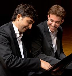 Duo-Amal