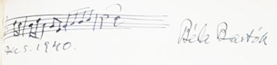 Bartok-AutographCR