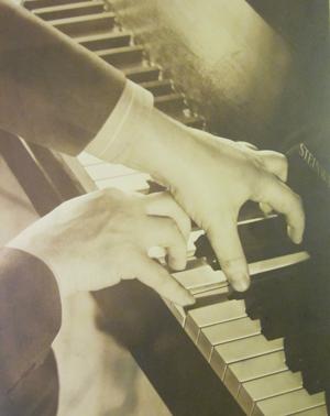 Bartok-Hands