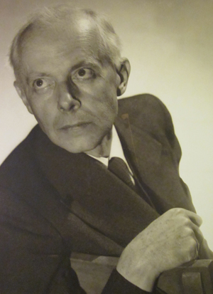 Bartok-Landesman