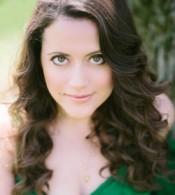 FORSYTHE-Amanda-green