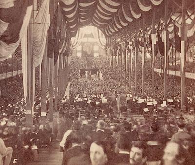 Peace-Jubilee-1869