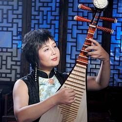 Gao-Hong-pipa