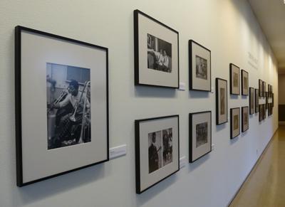 Hinton-photo-exhibit
